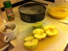 ciscenje-jabuka