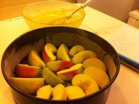 jabuke-slozene-na-karamel