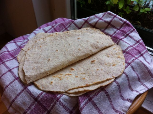 pecene-tortilje