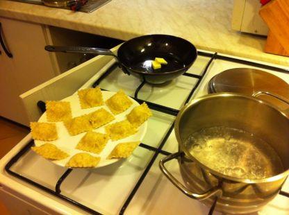 ravioli-s-bundevom_kuhanje