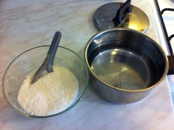 domace-kokosovo-mlijeko_mep