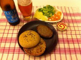 peciva-za-hamburgere_hambi-vecera
