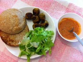 peciva-za-hamburgere_mesne-okruglice
