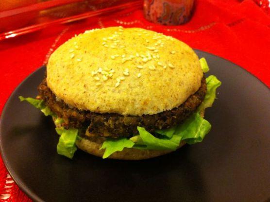 peciva-za-hamburgere_vegeburger