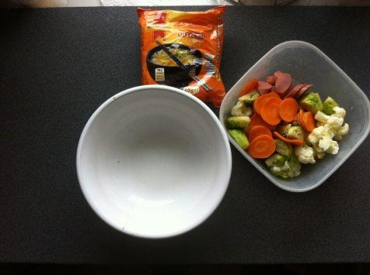 ramen-zdjela-za-na-posao_suhi-sastojci