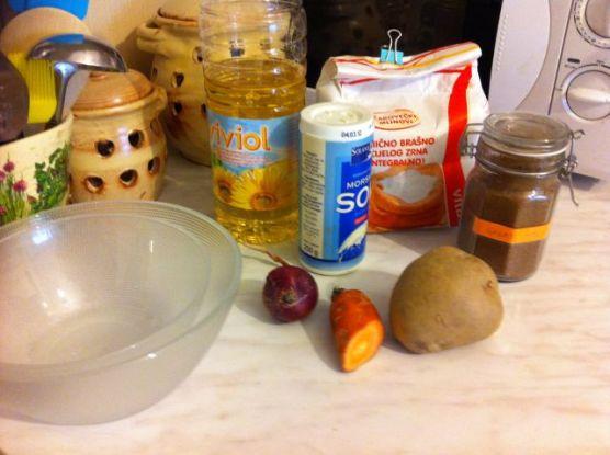 parata-s-krumpirom-_priprema