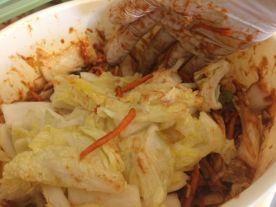 domaci-kimchi_dio-po-dio-izmijesati-s-pastom