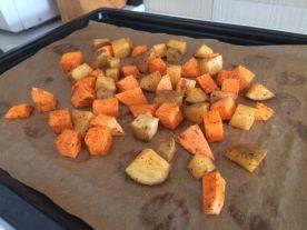 rostilj-za-dvoje_krumpiri2