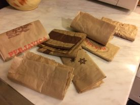 kokice_papirnate-vrecice-iz-pekare