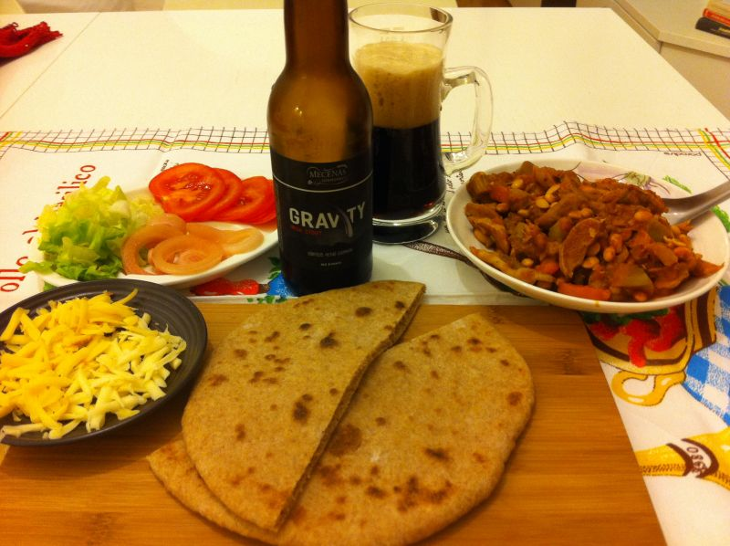 pita-kruscici_prijedlog-za-serviranje