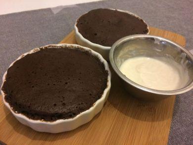 porter-kolac_podijelite-kremu-na-mlake-kolace