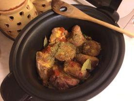 uredaj-za-sporo-kuhanje_cupana-svinjetina-prije
