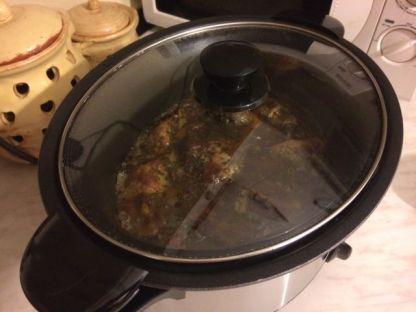 uredaj-za-sporo-kuhanje_cupana-svinjetina-sat-10