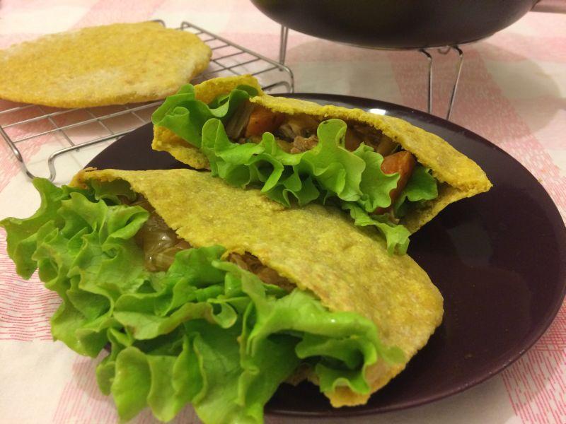 Uređaj za sporo kuhanje – nova igračka i recept za čupanusvinjetinu