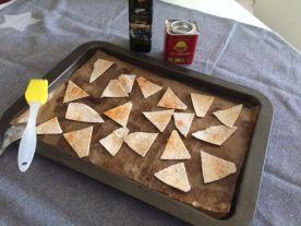 veganski-sc-chilli_ljuti-tortilja-cips