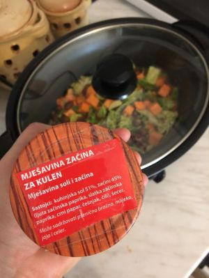 veganski-sc-chilli_zacini