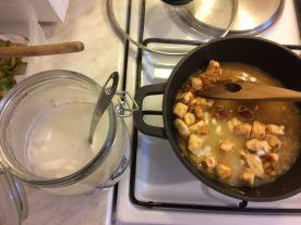 kokos-kari_kari-pasta-i-kokosovo-mlijeko