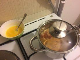 paradajz juha_kratko prokuhati