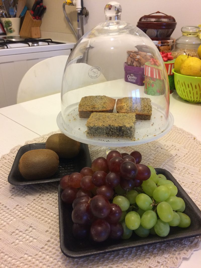 Zobeni kolač s makom_na kraju dana