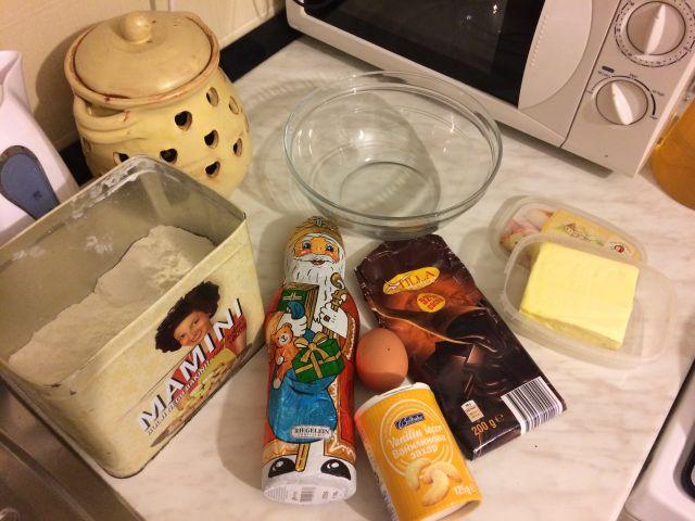 Brzi lava kolač_mep