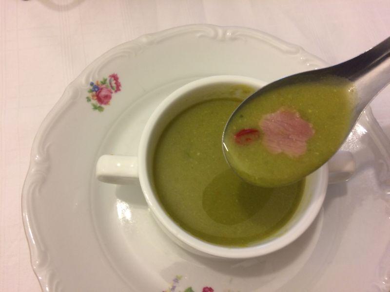 uskrsnja juha od graska_sakura
