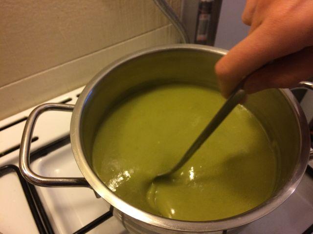 uskrsnja juha od graska_zgusnuti