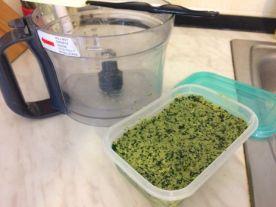 Zeleni falafel_spremanje2