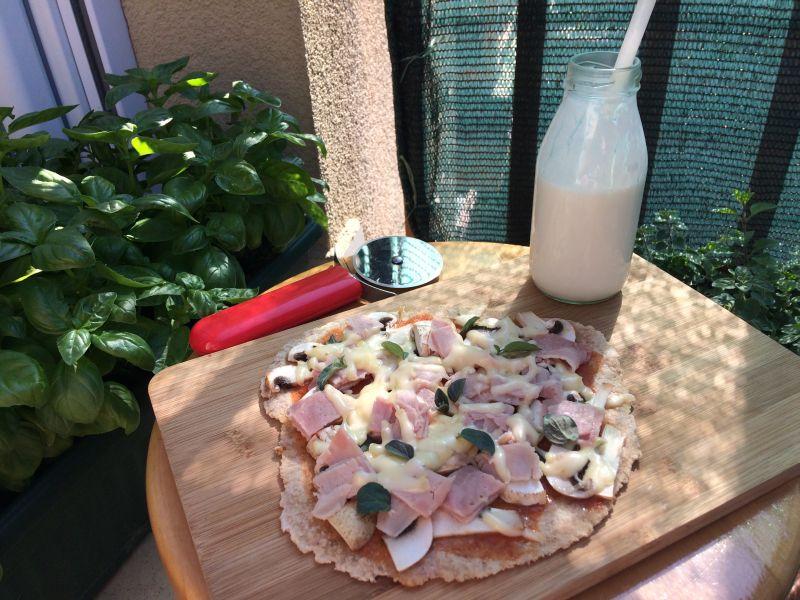 Brza pizza_naslovna