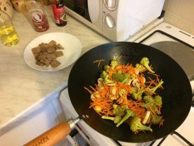 Jednostavni mješoprž_povrće