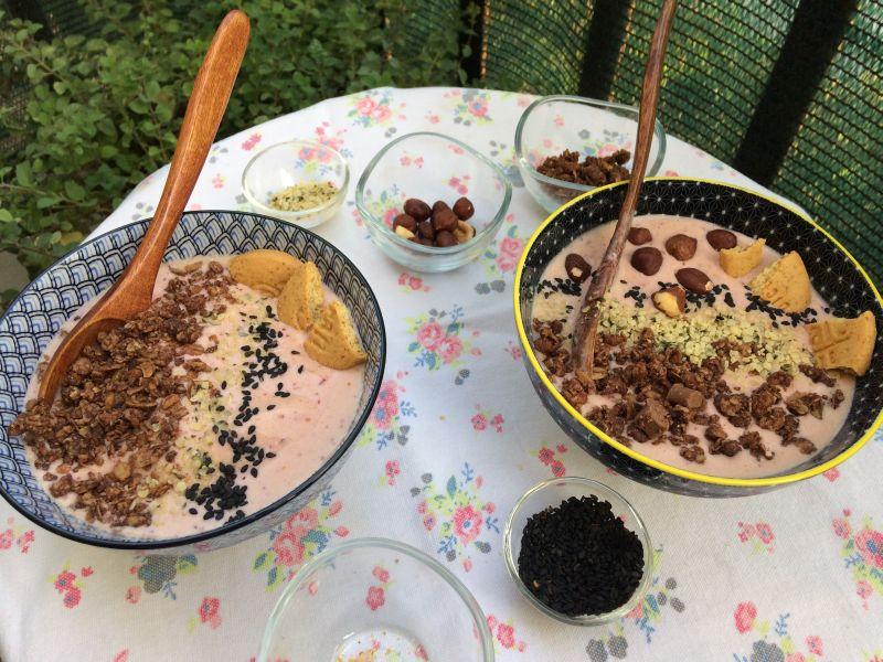 Frape u zdjelici_posluženo