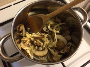 Miso i konoplja_luk i gljive