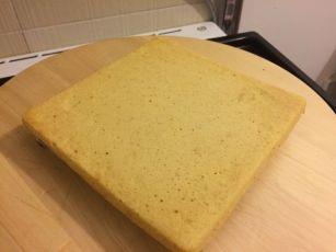 kukuruzni kruh_hlađenje