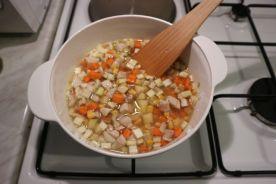 krem juha od puretine s kukuruzom_4