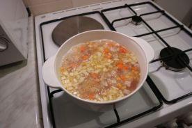 krem juha od puretine s kukuruzom_5
