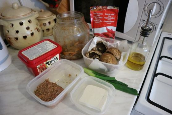Ljekovita kimchi juha_mep