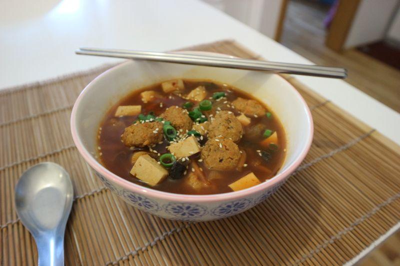 Ljekovita kimchi juha_njam