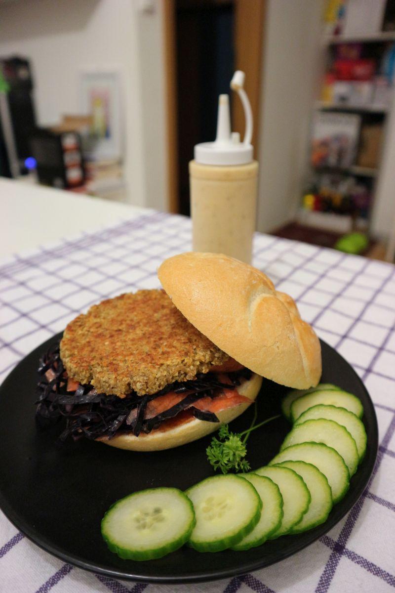 Falaferburger_burger