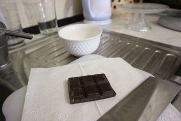 Cokoladna torta od narance_kocka
