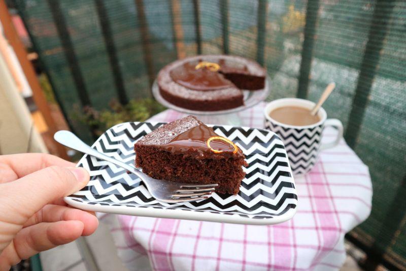 Cokoladna torta od narance_kriska