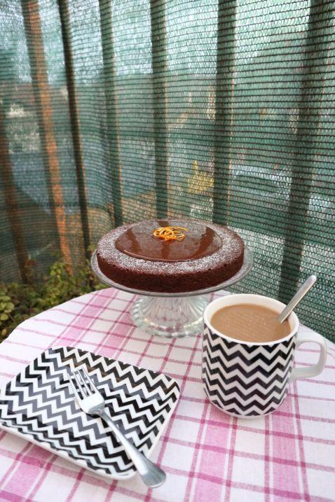Cokoladna torta od narance_poslužena2