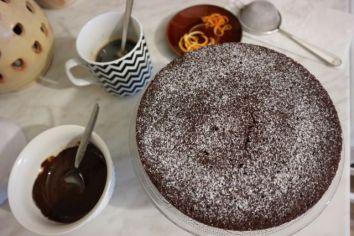 Cokoladna torta od narance_staub