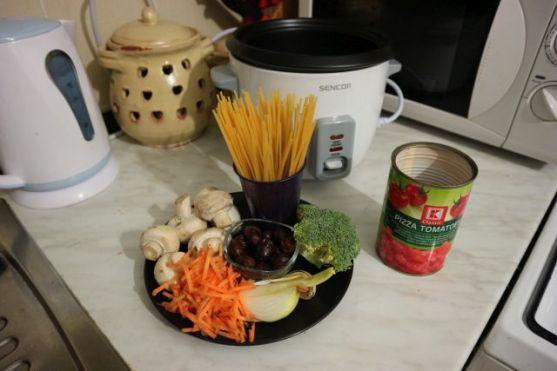 Zimski spageti_mep