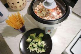 Zimski spageti_poklopi i kuhaj