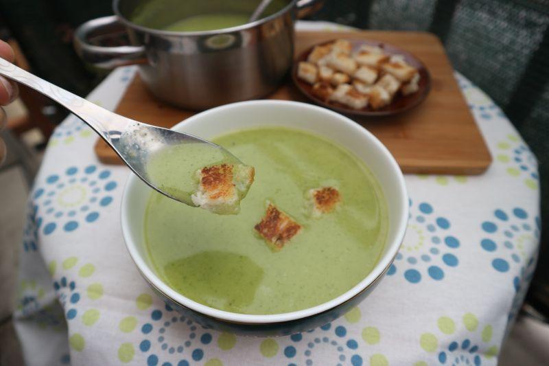 Krem juha od tikvice_zalogaj