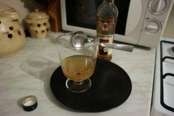 Grog_rum