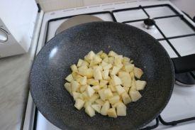 Tropska pita s jabukama_jabuke