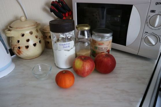 Tropska pita s jabukama_mep1