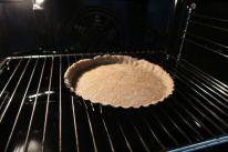 Tropska pita s jabukama_prazna