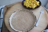 Tropska pita s jabukama_usidrena