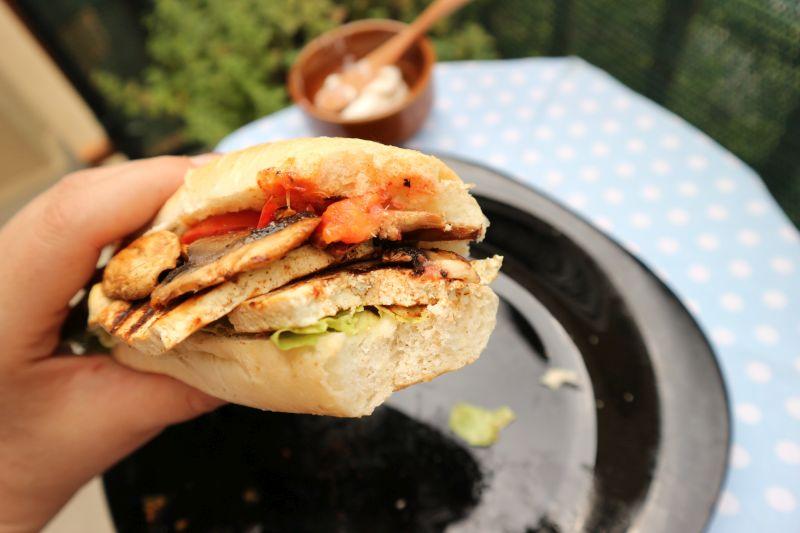 tofu gril sendvič_griz